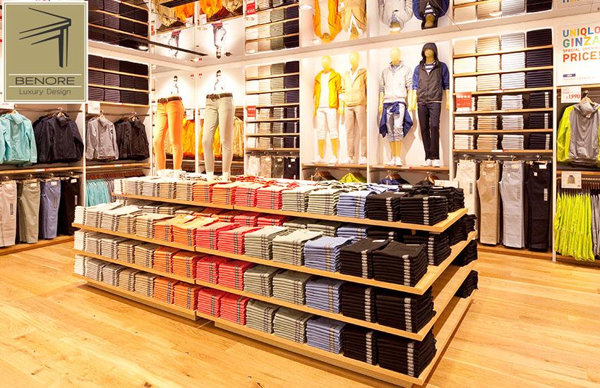 دستورالعمل گام به گام برای طراحی فروشگاهی 2